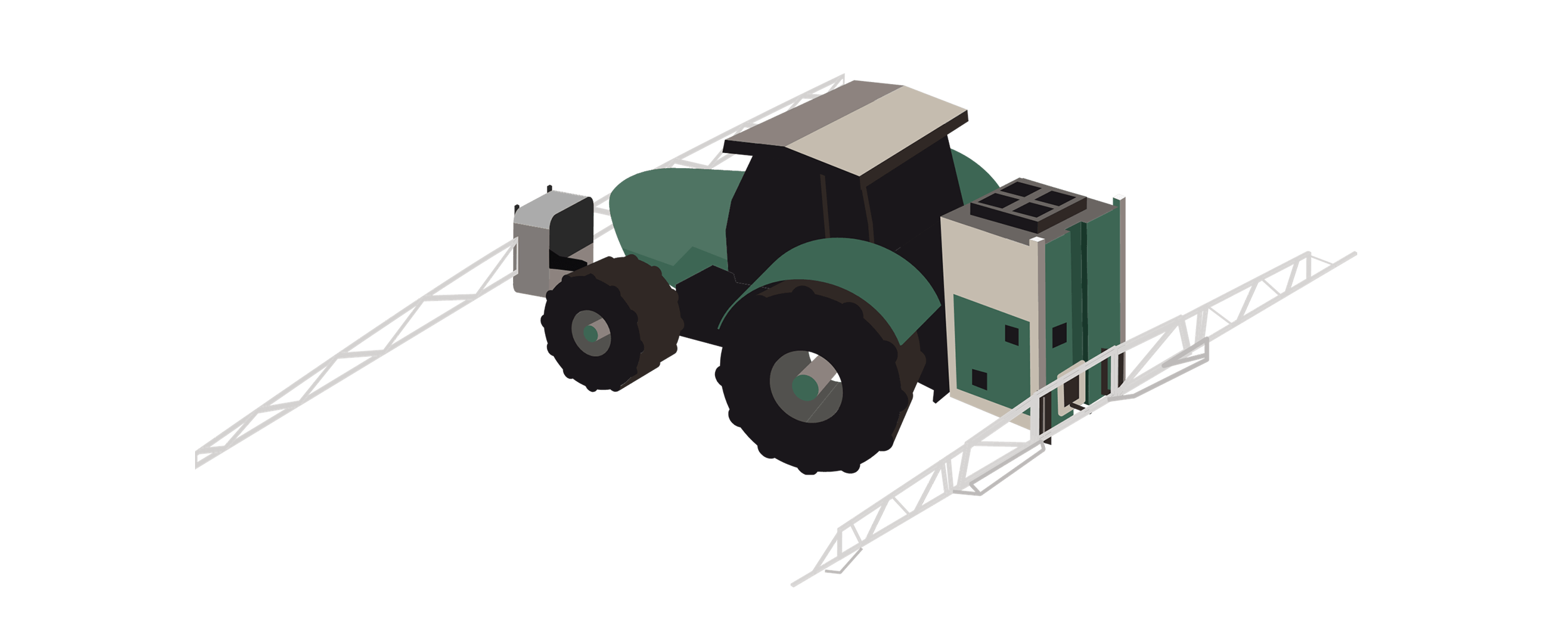 NUCROP_Tractor_Illustration