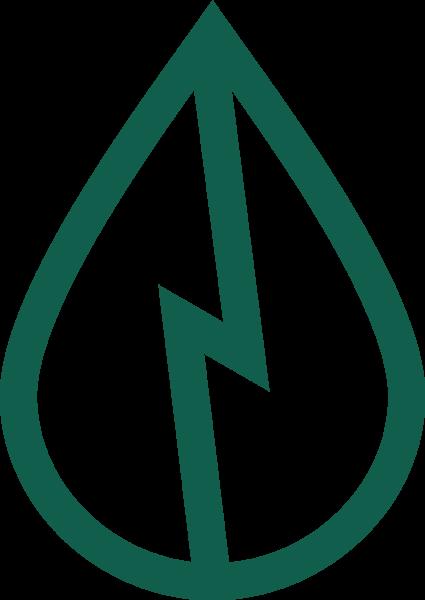 NUCROP Logo