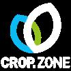 CROP.ZONE Logo